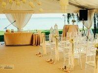 ültetési rend az esküvőn