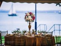 balatonparti esküvő
